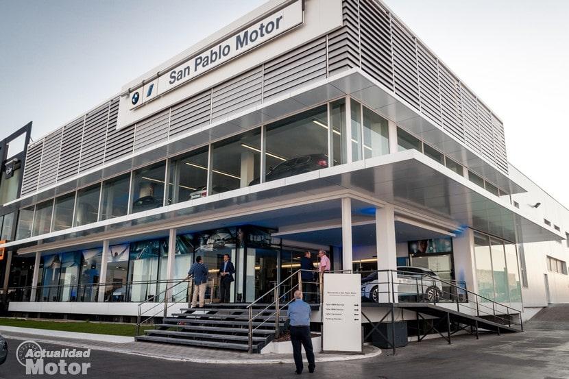 Presentacion-BMW-i8-Sevilla-14