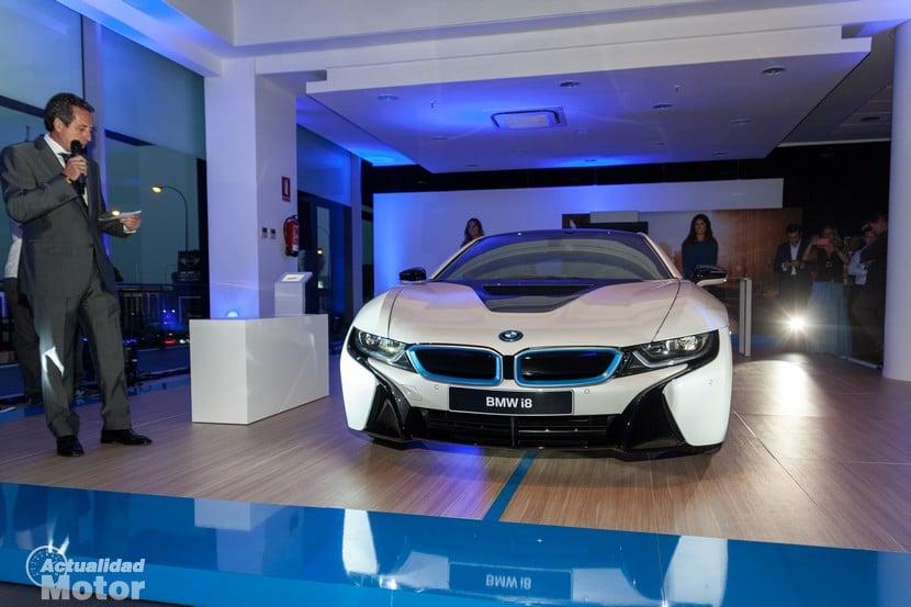 Presentacion-BMW-i8-Sevilla-18