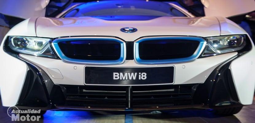 Presentacion-BMW-i8-Sevilla-19
