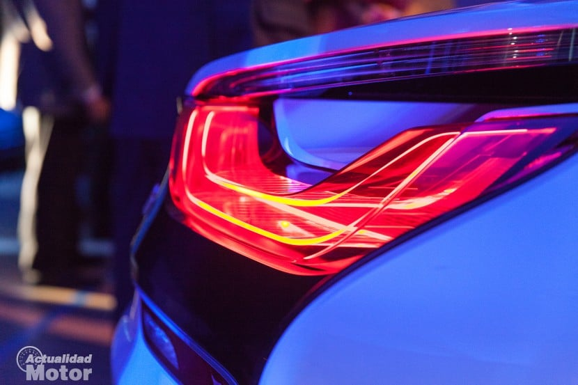 Presentacion-BMW-i8-Sevilla-3