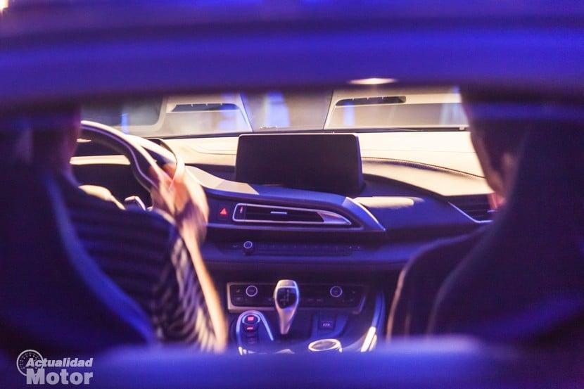 Presentacion-BMW-i8-Sevilla-4