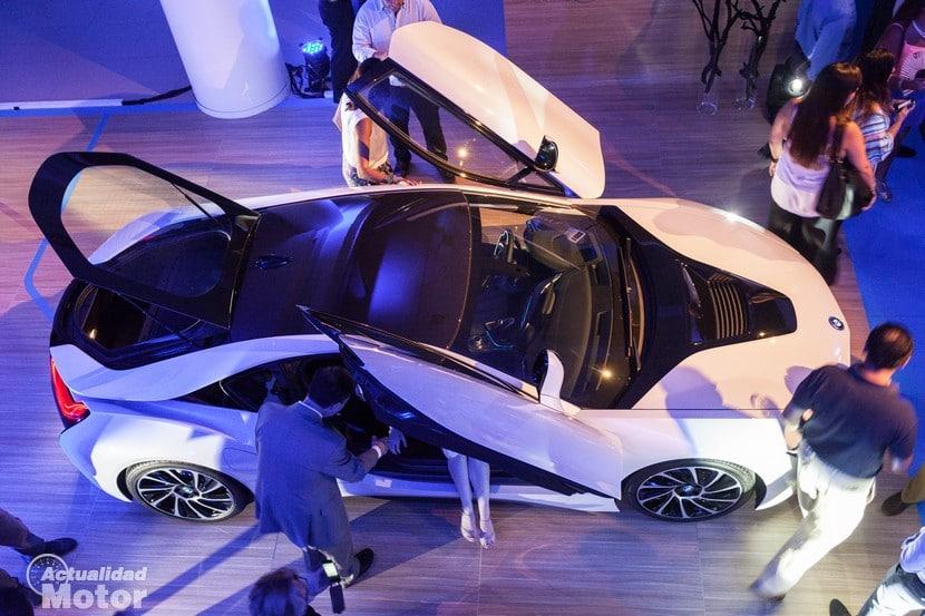 Presentacion-BMW-i8-Sevilla-9