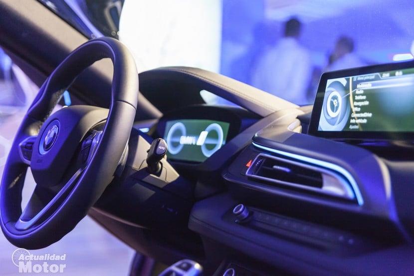 Presentacion-BMW-i8-Sevilla-11