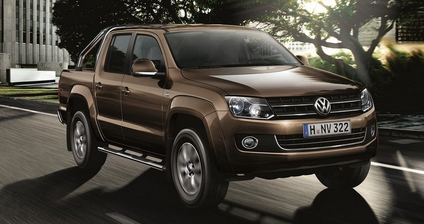 amarok-highline-edition