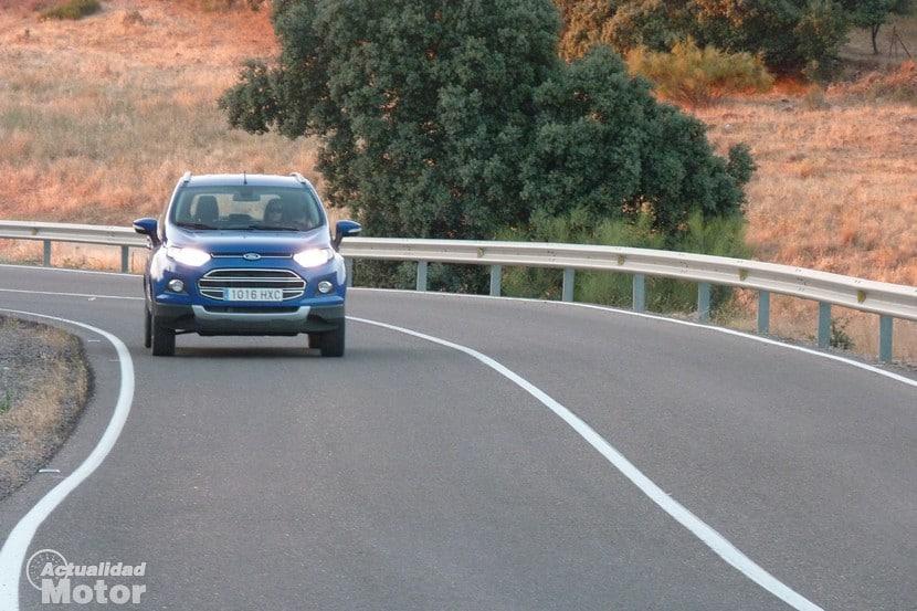 ford-ecosport-tdci-prueba-6