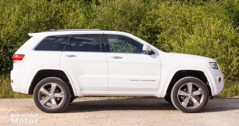 jeep-grand-cherokee-overland-3