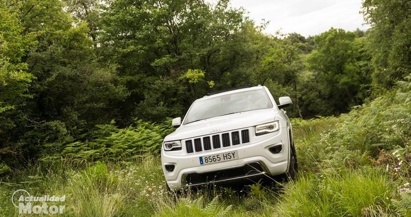 jeep-grand-cherokee-prueba-45