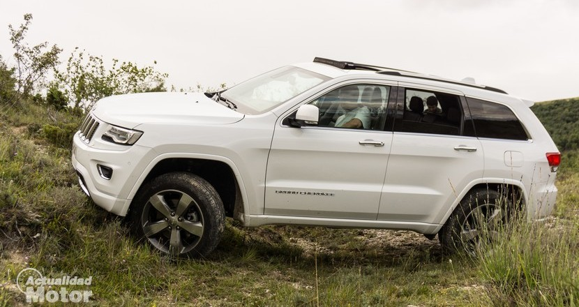 jeep-grand-cherokee-prueba-46