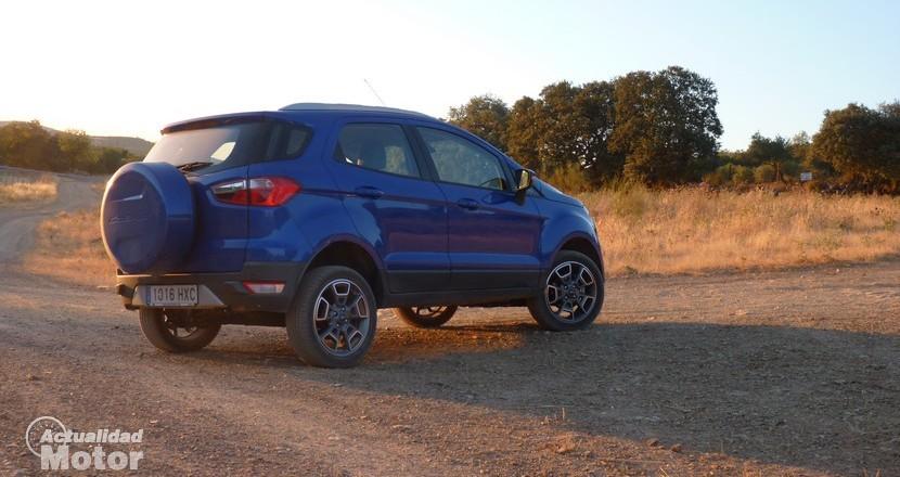 prueba-ford-ecosport-diesel (3)