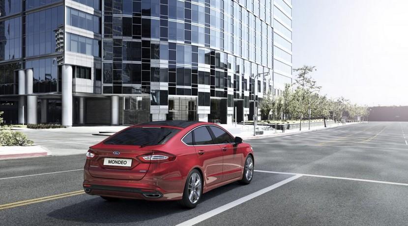 Nuevo-Ford-Mondeo00002