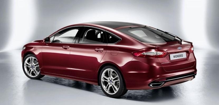 Nuevo-Ford-Mondeo00004