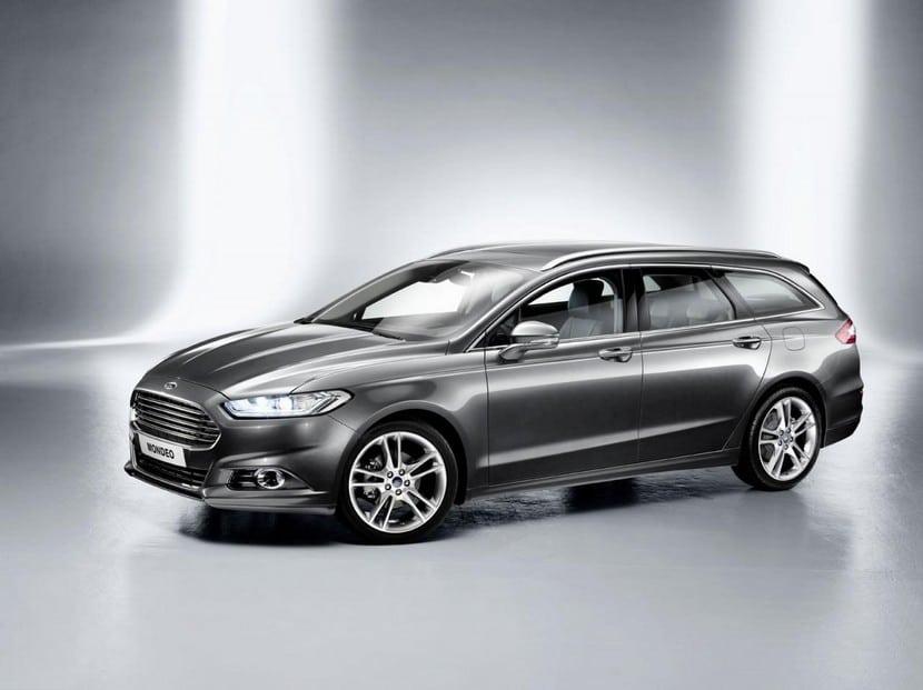 Nuevo-Ford-Mondeo00005