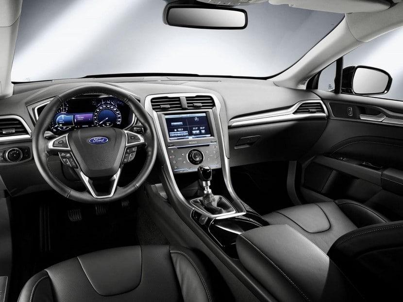 Nuevo-Ford-Mondeo00008