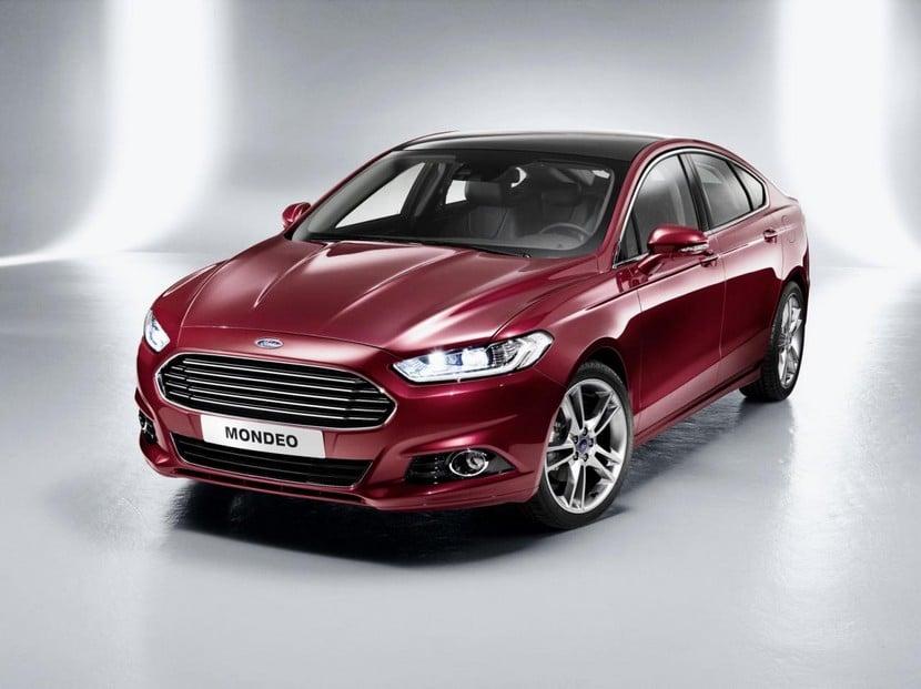 Nuevo-Ford-Mondeo00010