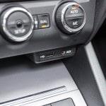 Prueba Skoda Octavia Combi 2.0 TDI 150 CV