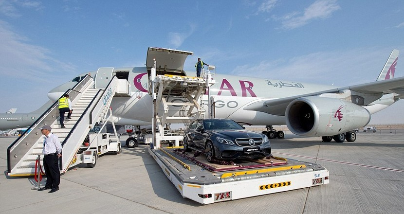 transportar-coche-avión-2