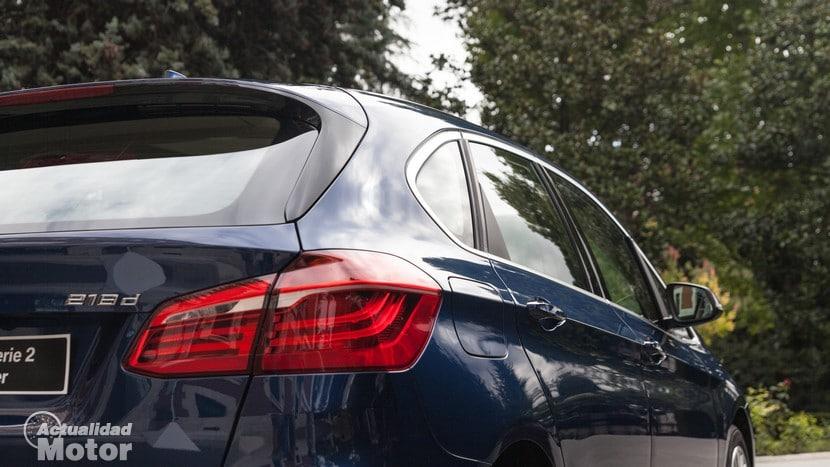BMW-Serie-2-Active-Tourer-05