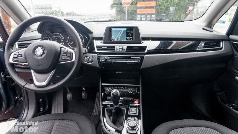 BMW-Serie-2-Active-Tourer-28