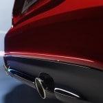 Jaguar XE oficial 10