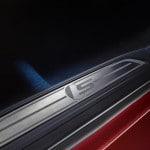 Jaguar XE oficial 13