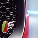 Jaguar XE oficial 9