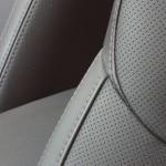 Nissan Qasqhai 2014