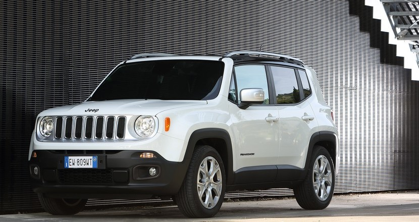jeep-renegade-limited-5