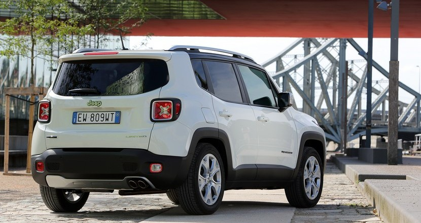 jeep-renegade-limited-6