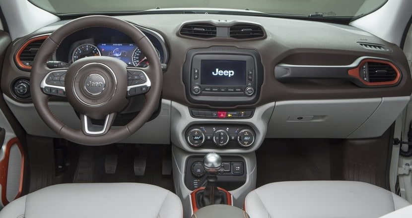 jeep-renegade-limited-7