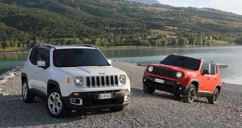 jeep-renegade-trailhawk-6