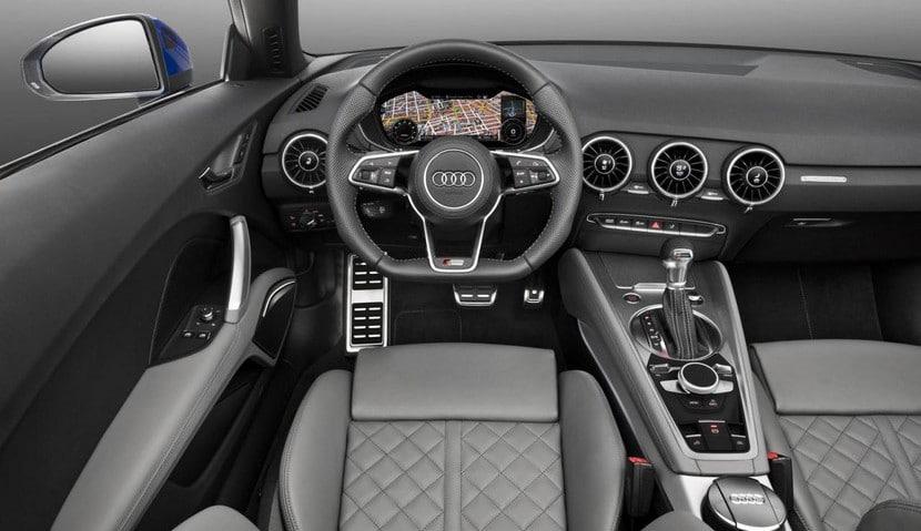 nuevo-audi-tt-tts-roadster-2