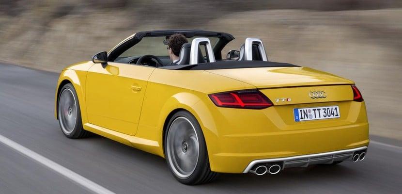nuevo-audi-tt-tts-roadster-3