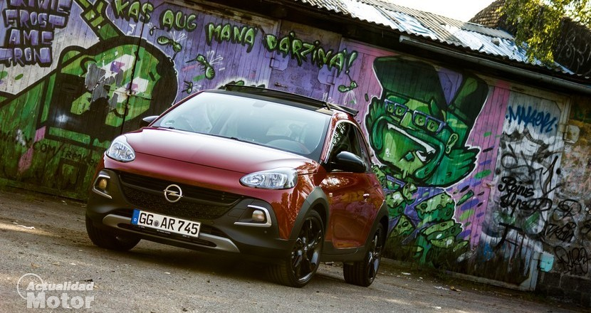 prueba-opel-adam-rocks-turbo-1