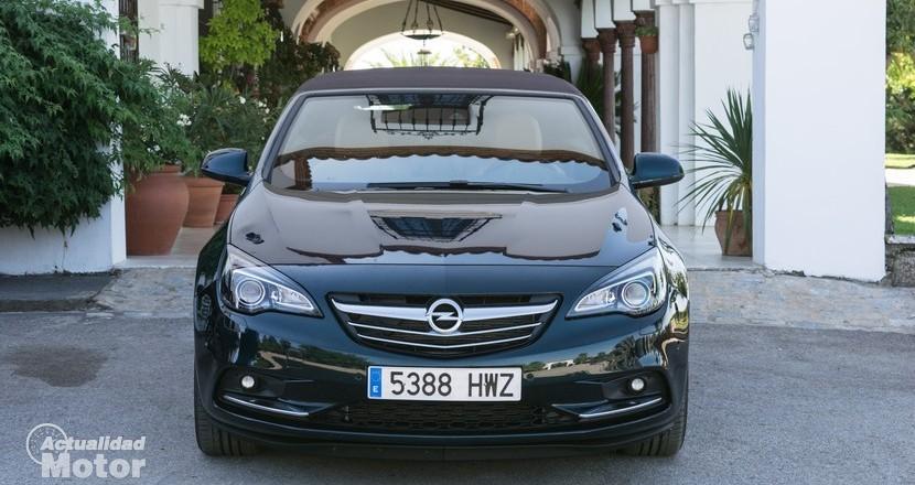prueba-opel-cabrio-turbo-17