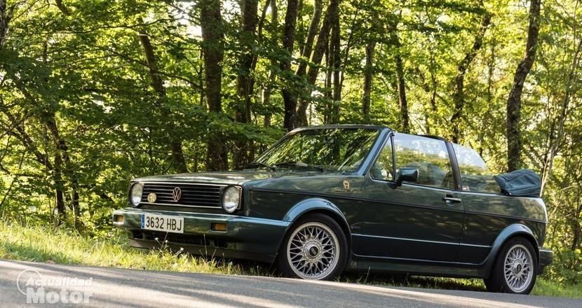 retroprueba-volkswagen-golf-cabriolet-MKI (3)