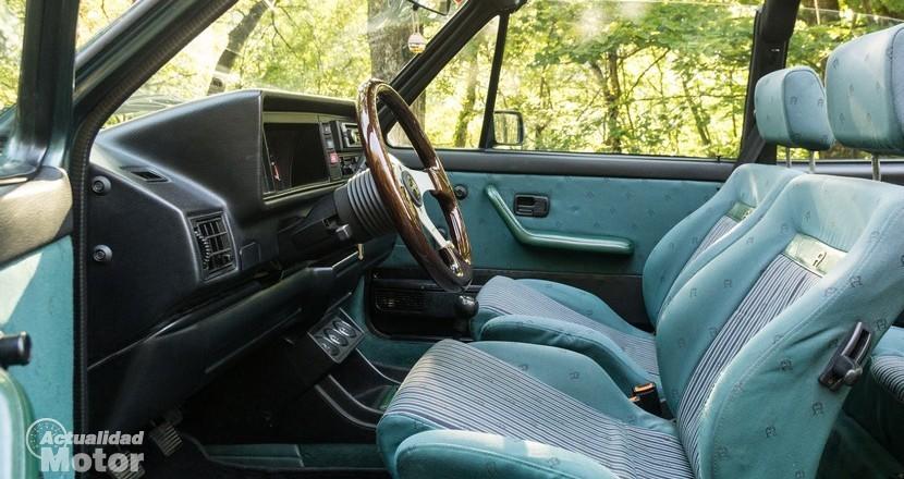 retroprueba-volkswagen-golf-cabriolet-MKI (5)