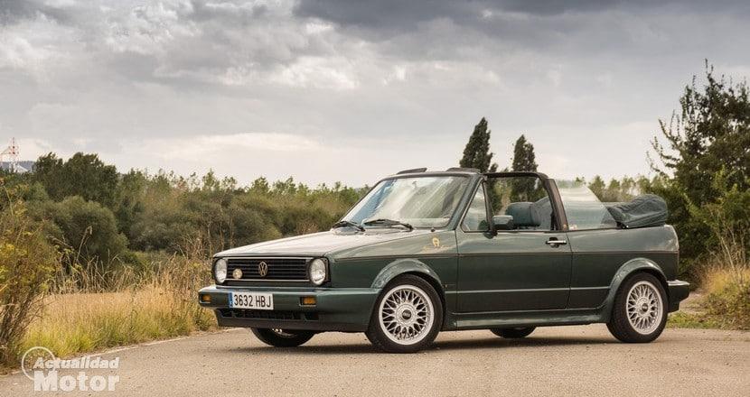 retroprueba-volkswagen-golf-cabriolet-MKI (6)