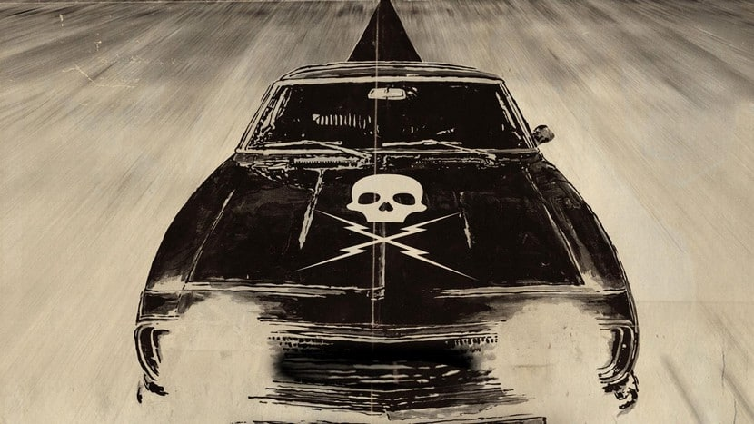 wallpaper-pelicula-Carro-Death-Proof