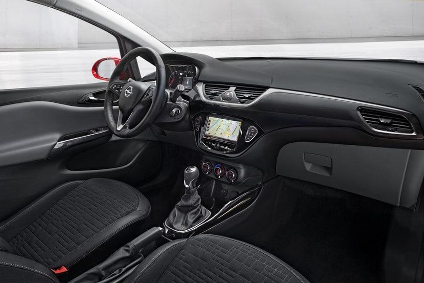 Opel-Corsa-2015-Paris-06