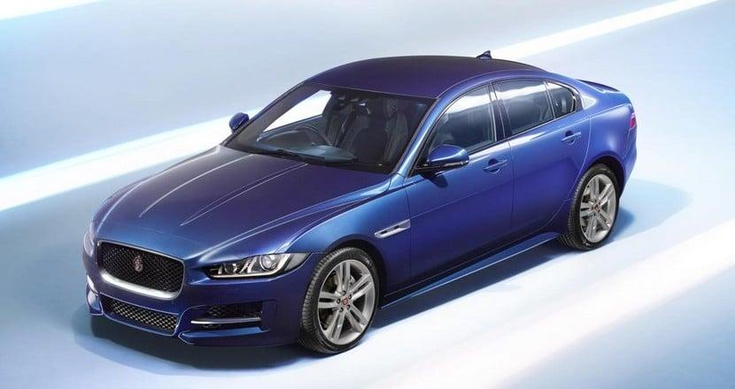 nuevo-jaguar-xe-18