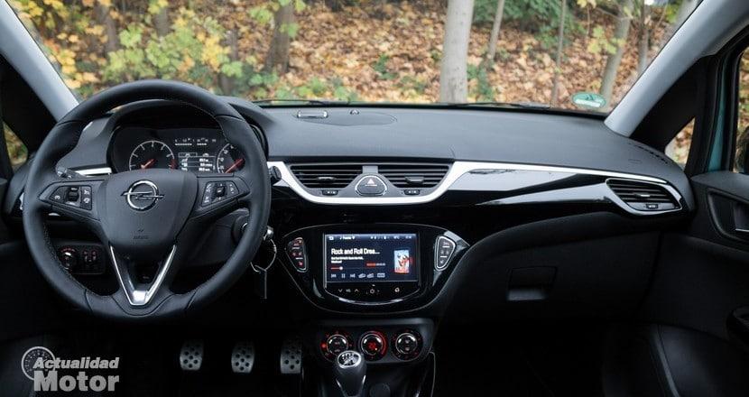 prueba-nuevo-opel-corsa-2015-actualidadmotor-5