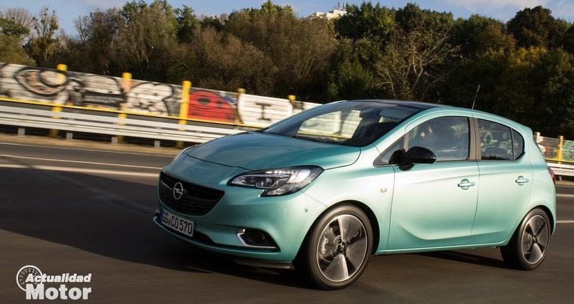 prueba-nuevo-opel-corsa-2015-actualidadmotor-8
