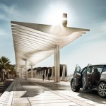 Renault Espace 2015 todos los detalles