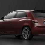 Nuevo Fiat 600