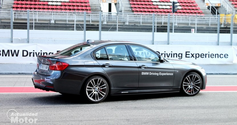 bmw-driving-experience-1