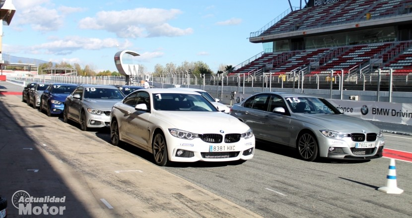 bmw-driving-experience-4