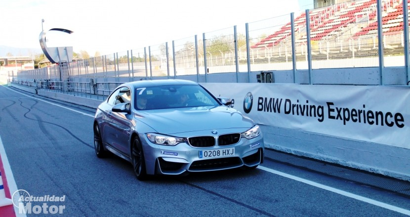 bmw-driving-experience-5