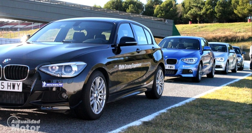 bmw-driving-experience-6