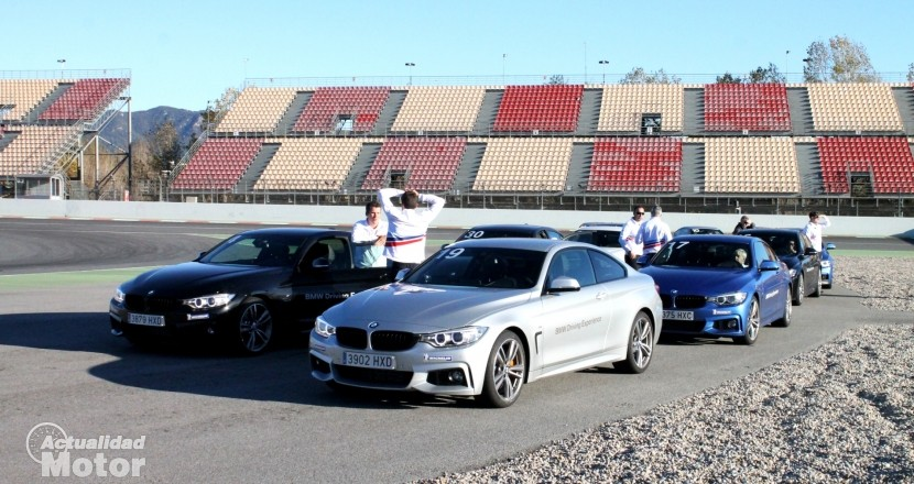 bmw-driving-experience-8