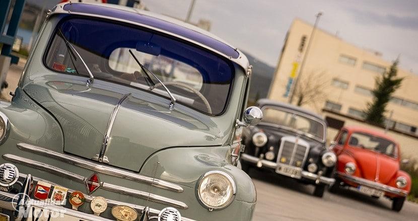 coches-clasicos-1